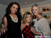 Sip with Socialites Premiere Party #29