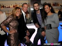 Sip with Socialites Premiere Party #40