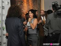 Sip with Socialites Premiere Party #63
