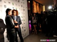Sip with Socialites Premiere Party #64