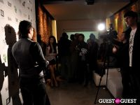 Sip with Socialites Premiere Party #65