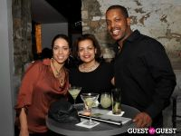 Sip with Socialites Premiere Party #66
