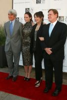 American Institute for Stuttering Gala honoring Emily Blunt and Joe Moglia #6
