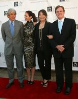 American Institute for Stuttering Gala honoring Emily Blunt and Joe Moglia #7