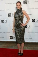 American Institute for Stuttering Gala honoring Emily Blunt and Joe Moglia #9