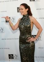 American Institute for Stuttering Gala honoring Emily Blunt and Joe Moglia #11