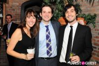Project Renewal Junior Board's Fifth Annual Fall Ball #50