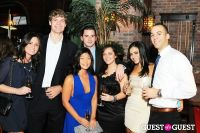 Project Renewal Junior Board's Fifth Annual Fall Ball #95