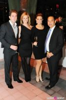Project Renewal Junior Board's Fifth Annual Fall Ball #152