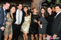 Project Renewal Junior Board's Fifth Annual Fall Ball #182