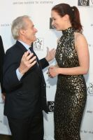 American Institute for Stuttering Gala honoring Emily Blunt and Joe Moglia #27