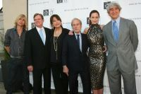 American Institute for Stuttering Gala honoring Emily Blunt and Joe Moglia #28