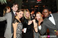 Project Renewal Junior Board's Fifth Annual Fall Ball #203