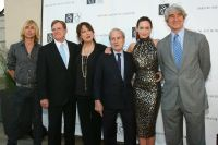 American Institute for Stuttering Gala honoring Emily Blunt and Joe Moglia #29