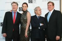 American Institute for Stuttering Gala honoring Emily Blunt and Joe Moglia #35