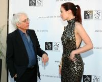 American Institute for Stuttering Gala honoring Emily Blunt and Joe Moglia #49