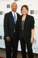 American Institute for Stuttering Gala honoring Emily Blunt and Joe Moglia #53