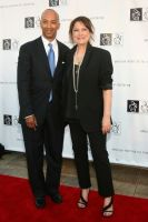 American Institute for Stuttering Gala honoring Emily Blunt and Joe Moglia #54