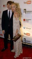 13th Annual Webby Awards #2