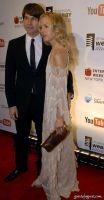 13th Annual Webby Awards #4