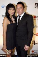 13th Annual Webby Awards #5