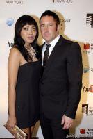 13th Annual Webby Awards #6