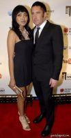 13th Annual Webby Awards #7