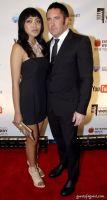 13th Annual Webby Awards #8