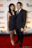 13th Annual Webby Awards #9