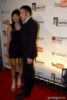 13th Annual Webby Awards #10