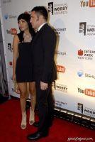 13th Annual Webby Awards #11