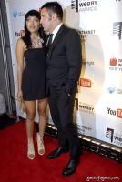 13th Annual Webby Awards #12