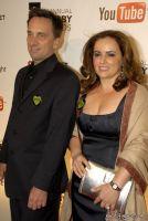 13th Annual Webby Awards #15