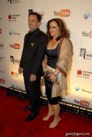 13th Annual Webby Awards #16