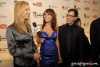 13th Annual Webby Awards #17