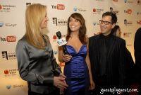 13th Annual Webby Awards #18