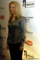 13th Annual Webby Awards #23