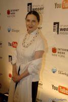 13th Annual Webby Awards #28