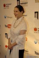 13th Annual Webby Awards #29