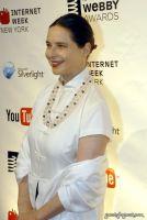13th Annual Webby Awards #30