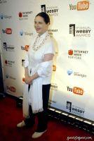 13th Annual Webby Awards #31