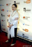 13th Annual Webby Awards #32
