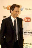 13th Annual Webby Awards #33