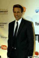 13th Annual Webby Awards #34