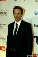 13th Annual Webby Awards #36