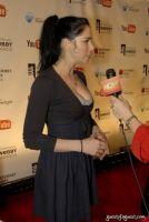 13th Annual Webby Awards #38