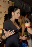 13th Annual Webby Awards #40