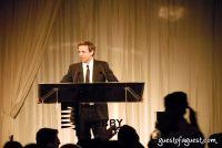 13th Annual Webby Awards #41