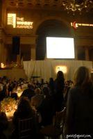 13th Annual Webby Awards #43