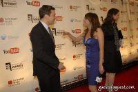 13th Annual Webby Awards #44
